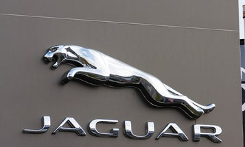 Jaguar CPO Warranty: Learn the Pros and Cons Before You Buy