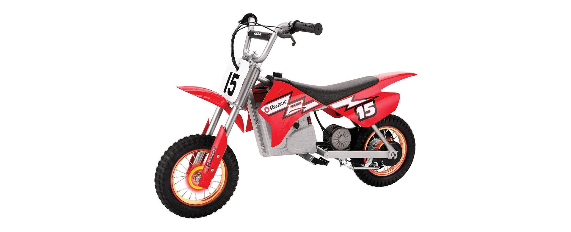 The Best Motorcycles for Kids (Review) in 2021
