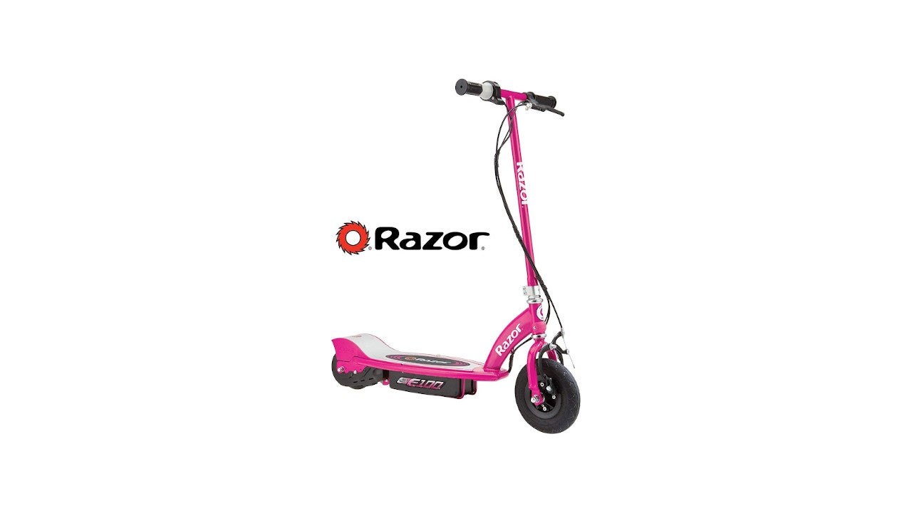 The Best Scooters For Kids (Review) in 2021