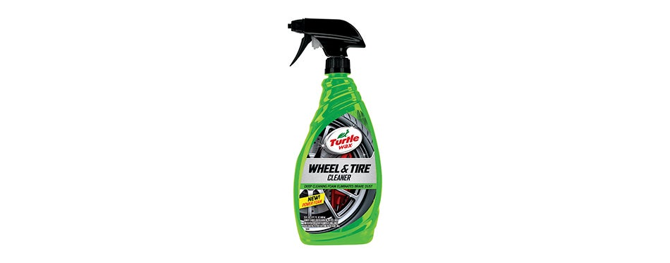 Turtle Wax 50814 Wheel and Tire Cleaner.jpeg