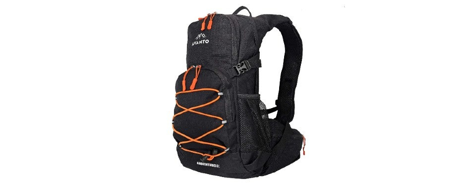 AVANTO 18L Hydration Pack Backpack