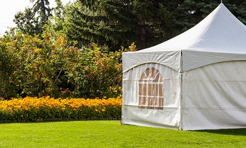 Best Pop-Up Canopies (Review & Buying Guide) in 2021