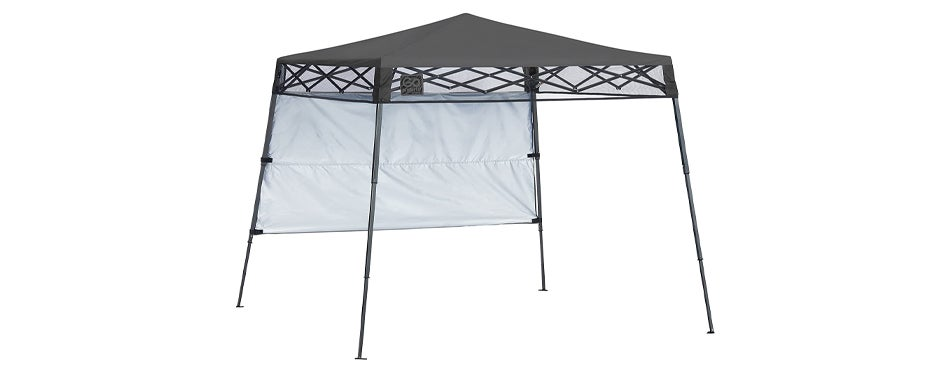 Quik Shade Canopy