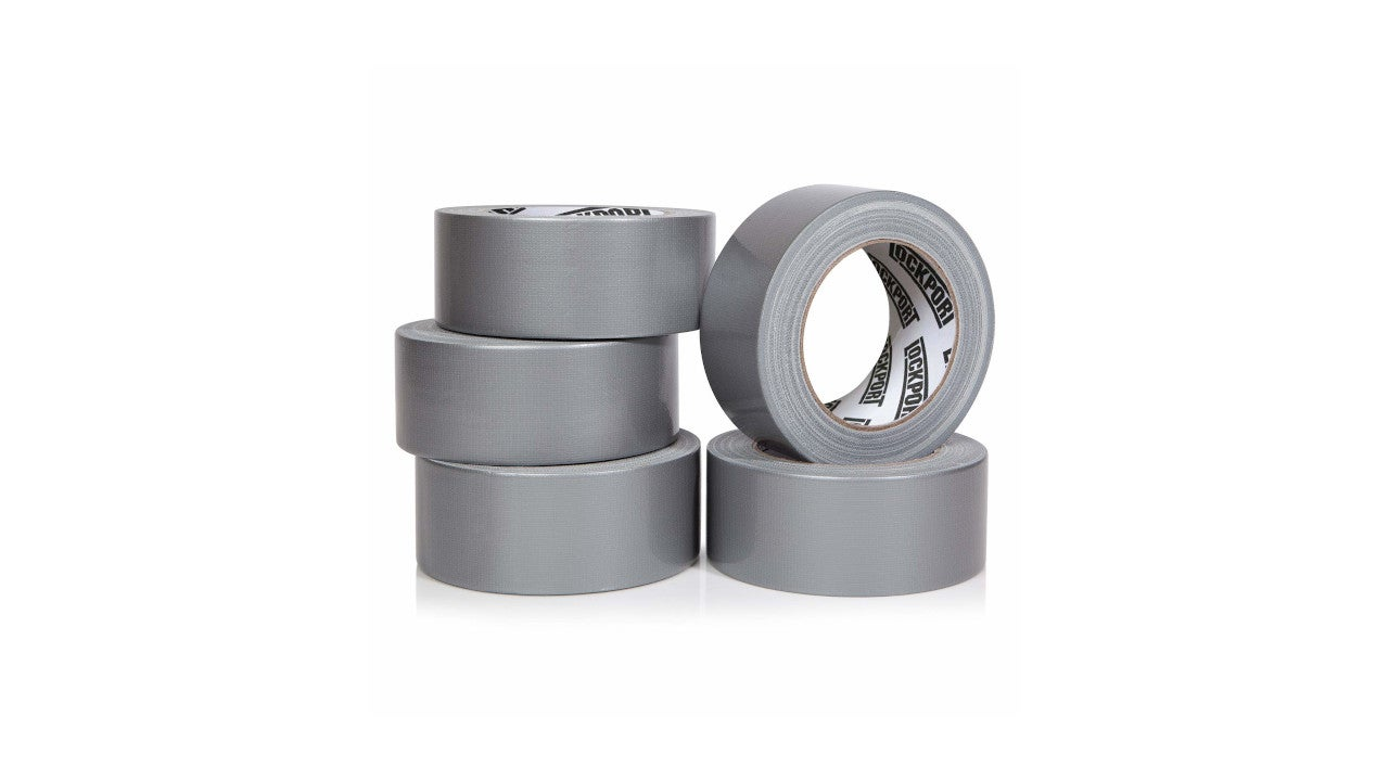 The Best Duct Tapes (Review) in 2021