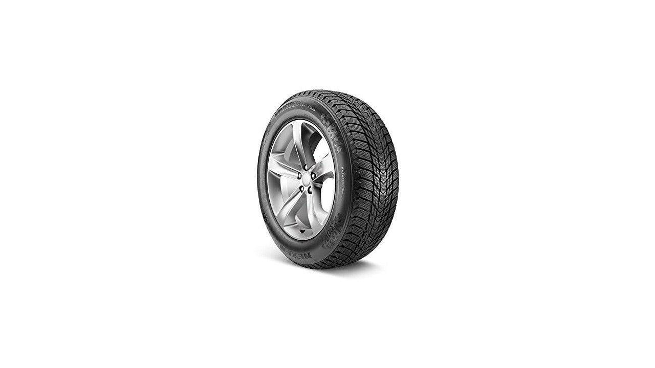 The Best Snow & Winter Tires (Review and Buying Guide) in 2020