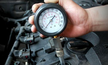 Best Compression Testers: Check Your Engine's Health