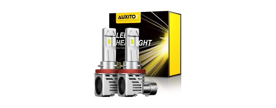 The Best H11 Bulbs (Review) in 2021