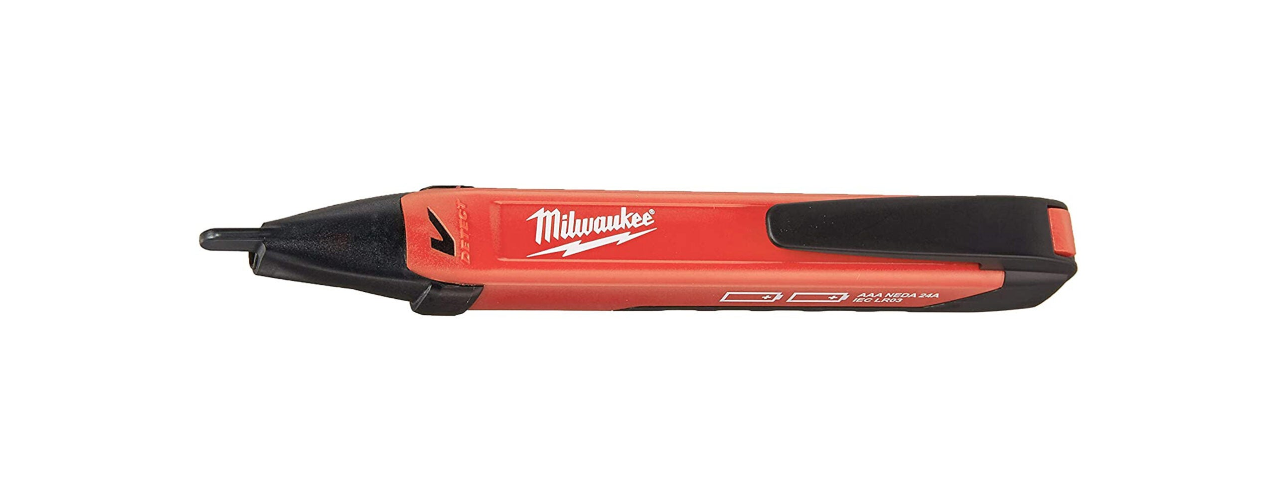 The Best Milwaukee Hand Tools (Review & Buying Guide) in 2021