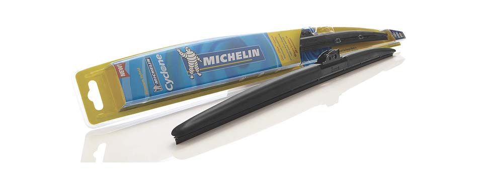 The Best Winter Wiper Blades (Review & Buying Guide) in 2021