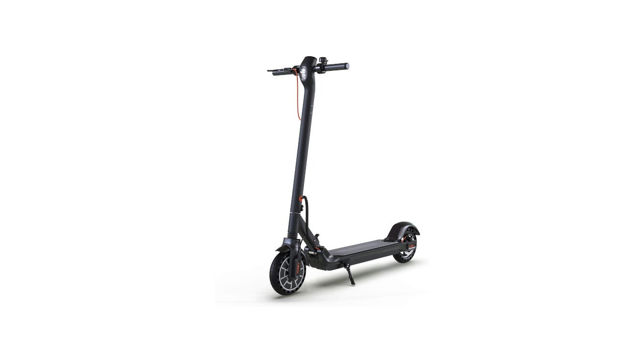 The Best Off-Road Electric Scooters (Review) in 2020