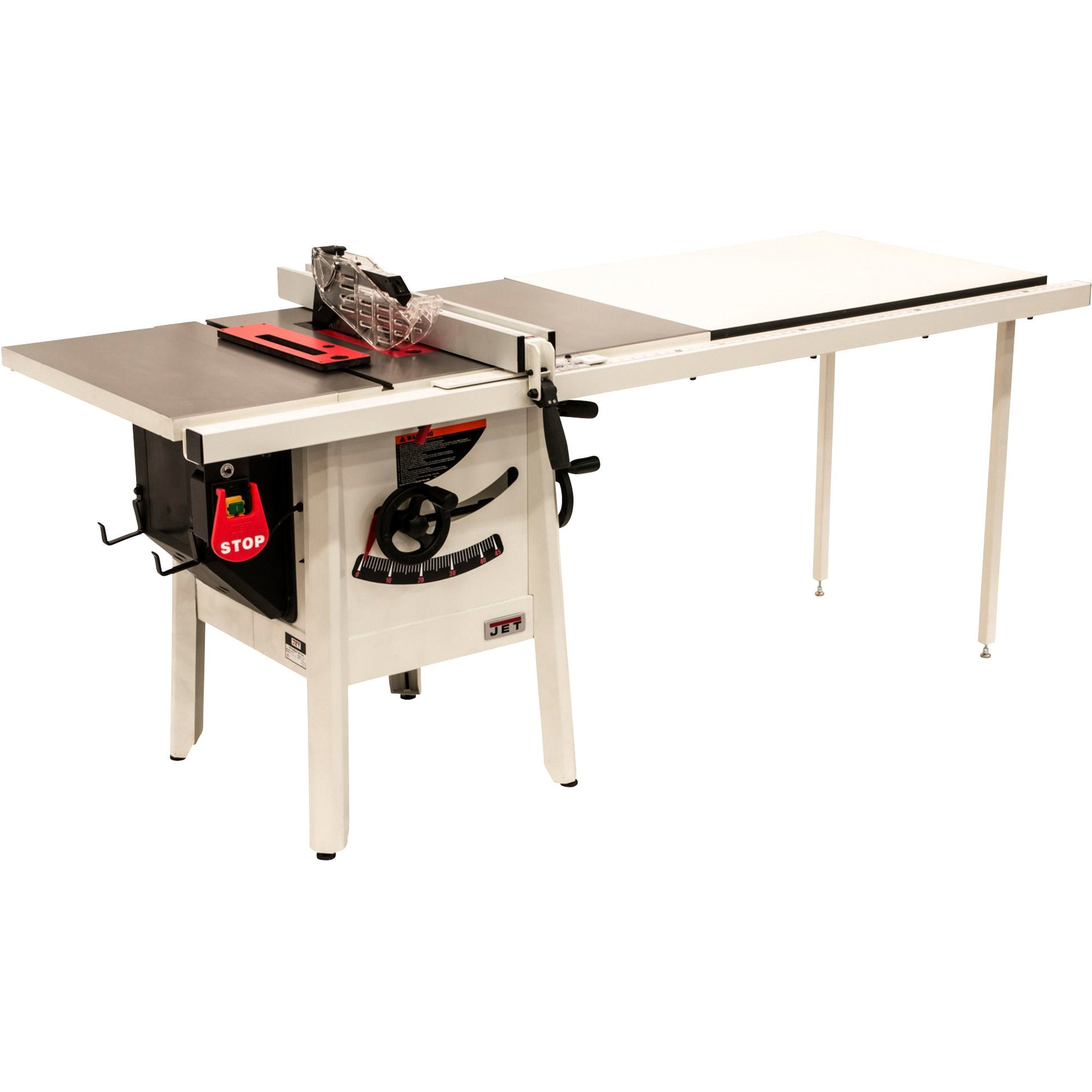 The Best Table Saws: Make Smooth and Accurate Cuts