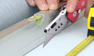 Best Box Cutters: Open Packages Quickly and Safely