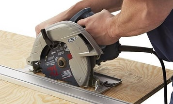 Best Circular Saw Guides (Reviewing & Buying Guide) in 2021