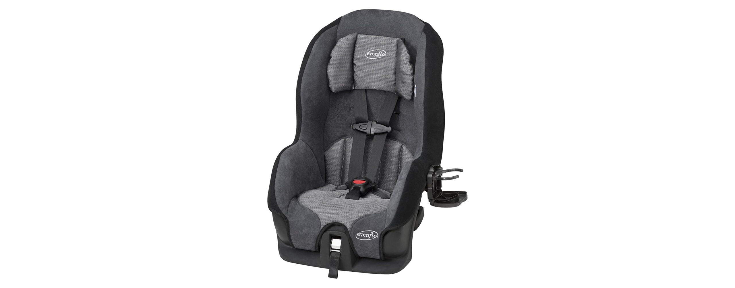 The Best Car Seat For 3-Year-Olds (Review and Buying Guide) in 2021