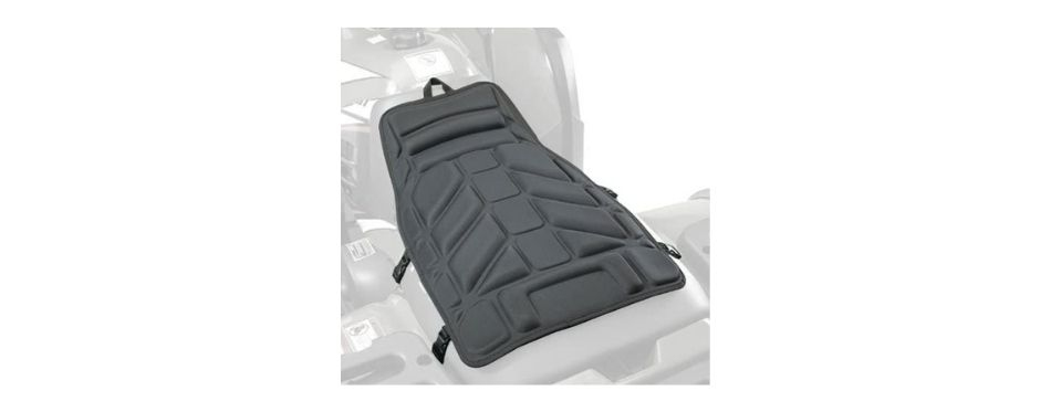 MadDog GearComfort Ride Seat Cover