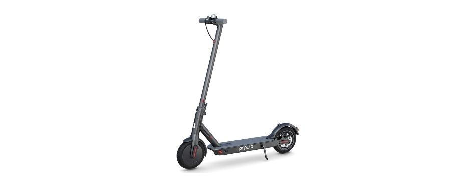 Populo Electric Scooter