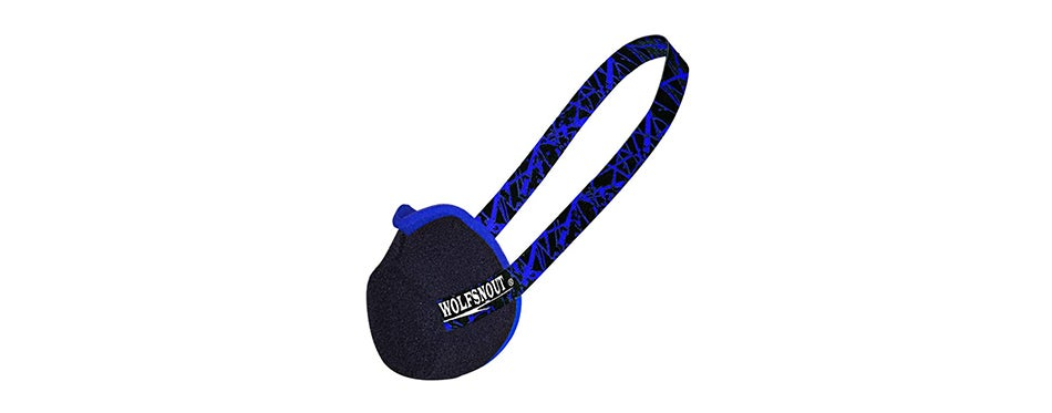 Wolfsnout All Sport Dust Mask