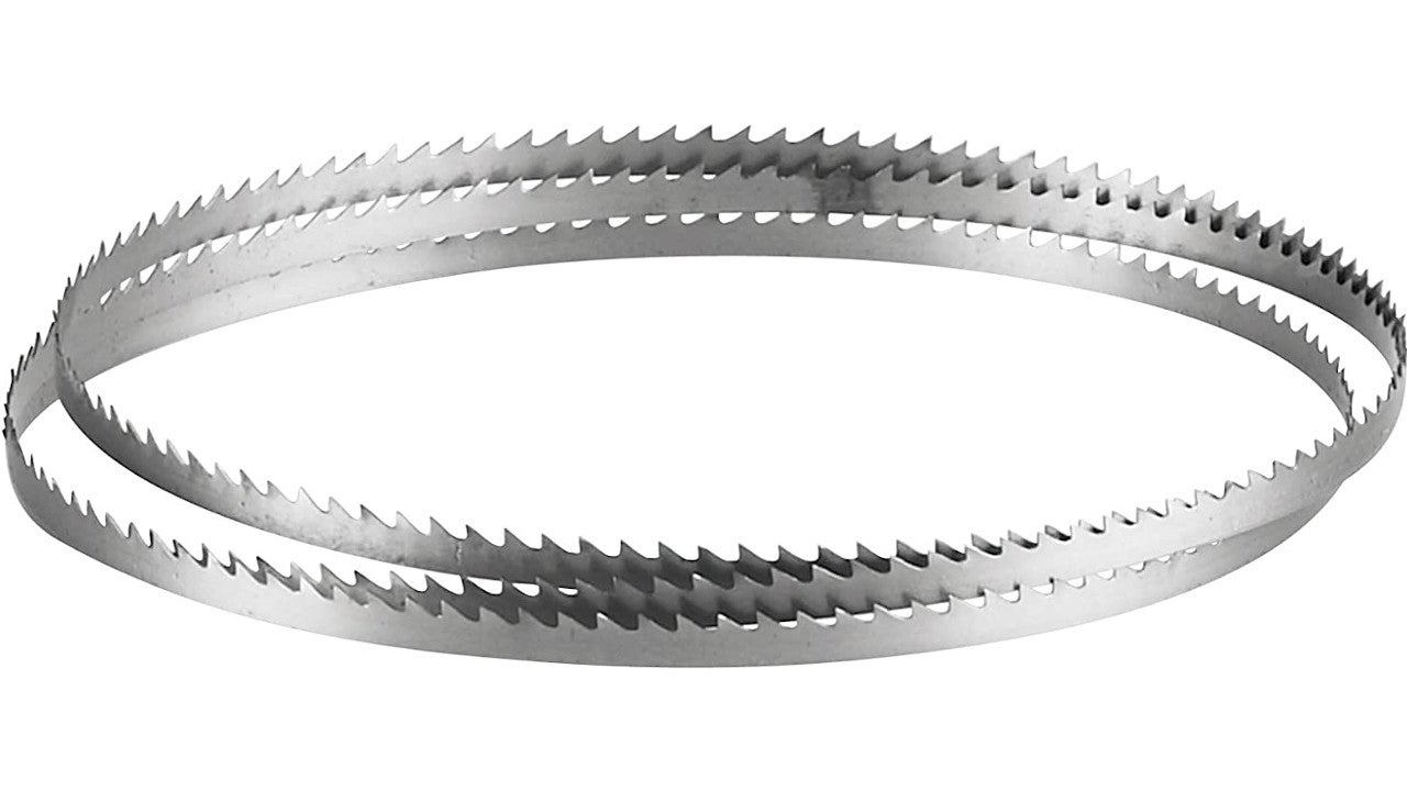 The Best Bandsaw Blades (Review and Buying Guide) in 2021
