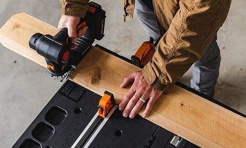 The Best Cordless Reciprocating Saws (Review and Buying Guide) in 2021