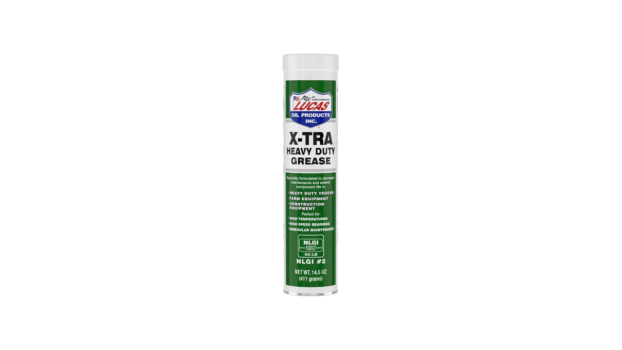 The Best Wheel Bearing Grease (Review) in 2021