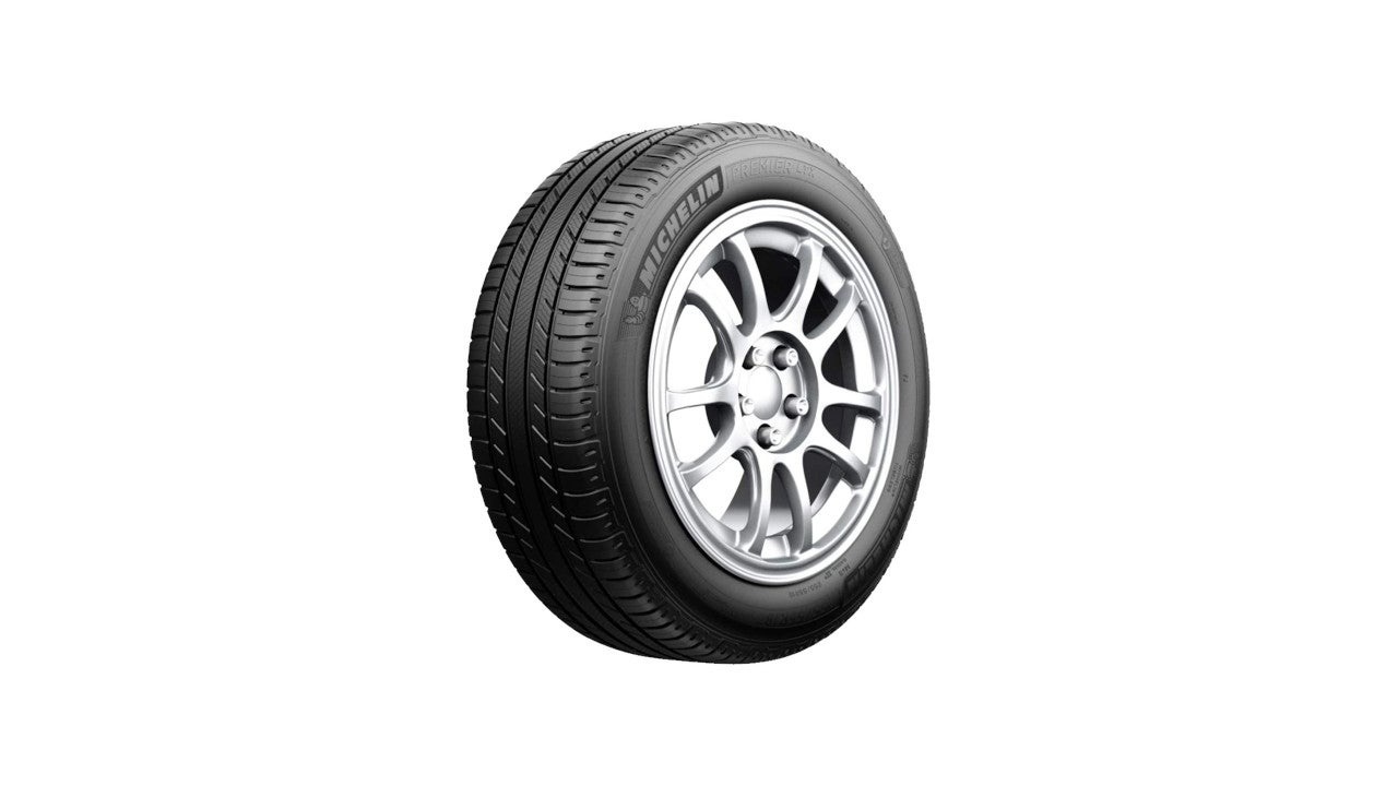 The Best Tires for Honda CRV (Review) in 2021