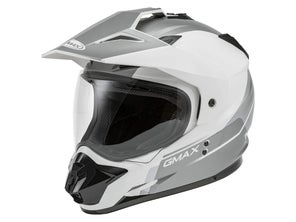 Best Snowmobile Helmets: Protect Your Head