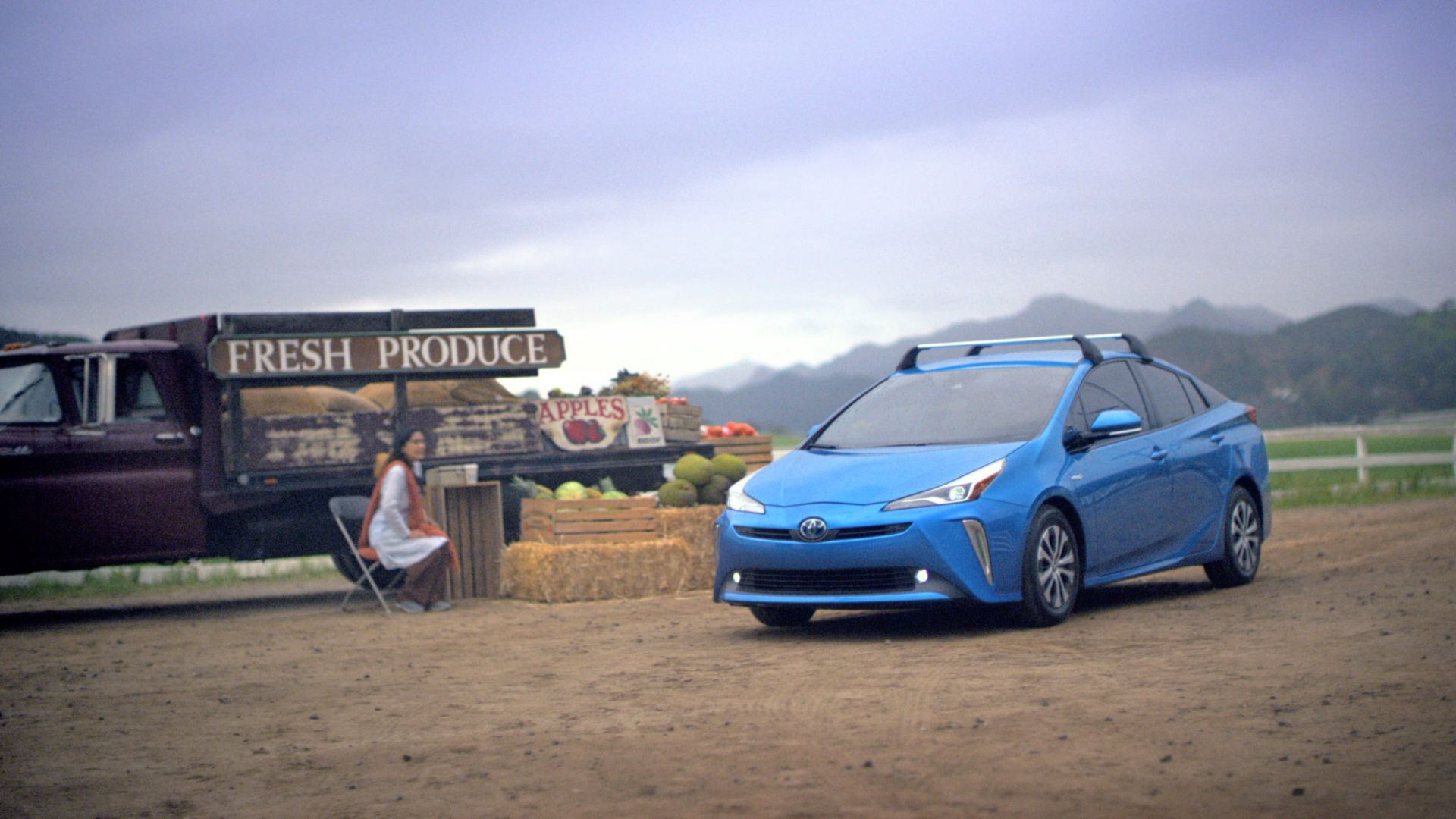 What Is the Average Lifespan of a Toyota Prius Battery?