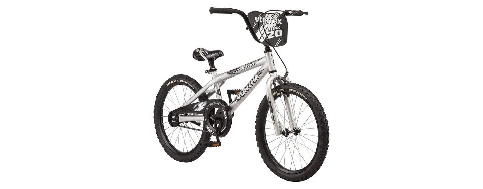 Pacific Cycle Kids Vortax