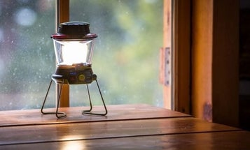 The Best Solar Lanterns (Review & Buying Guide) of 2021