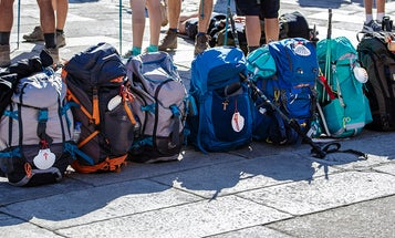 The Best Rolling Backpacks (Review & Buying Guide) in 2021