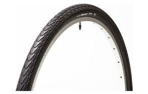 PanaracerTour Tire With Wire Bead