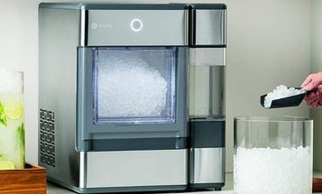 The Best Portable Ice Makers (Review and Buying Guide) in 2021