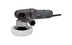 Porter-Cable Variable Speed Polisher