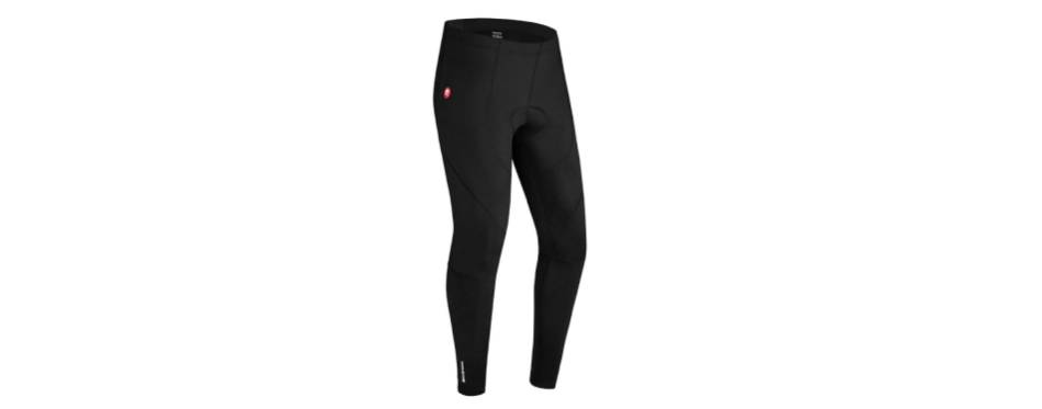 Qualidyne Men's Cycling Bike Pants