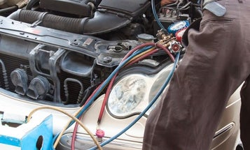 The Best Transmission Oil Coolers (Review & Buying Guide) in 2021