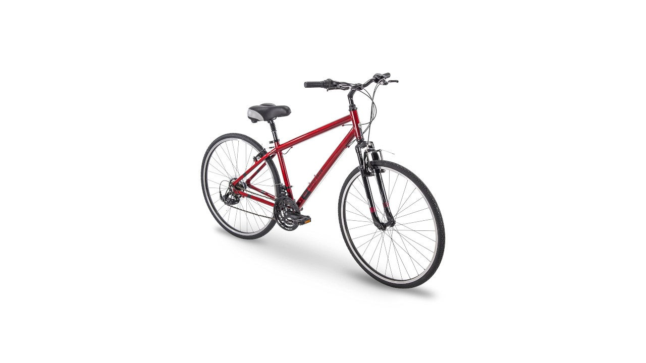 The Best Hybrid Bikes (Review & Buying Guide) in 2021