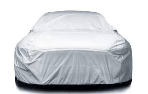 iCarCover All Weather Outdoor Car Cover