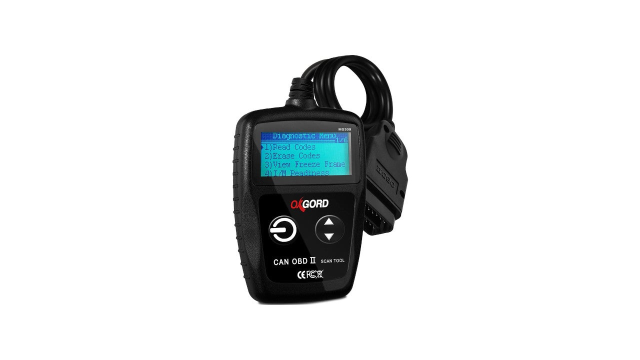 The Best OBD2 Scanners (Review & Buying Guide) in 2020