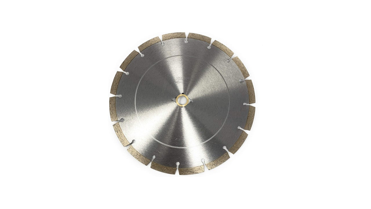 The Best Saw Blades (Review and Buying Guide) in 2021