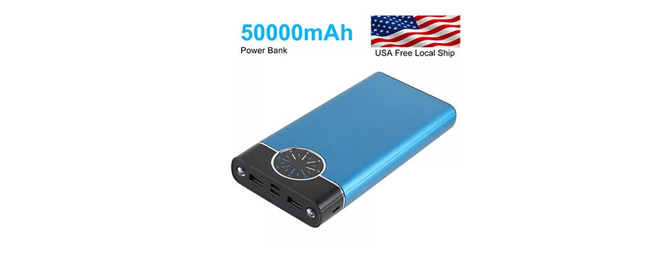 Midnight Brewery 50,000mAh Portable Charger.jpeg