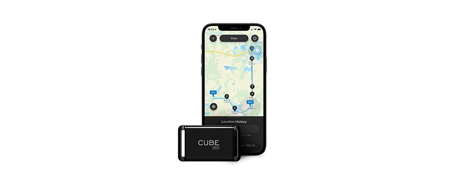Cube GPS Tracker.png