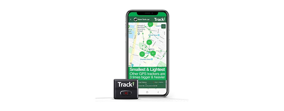Tracki Real-Time GPS Tracker for Motorcycles.jpeg
