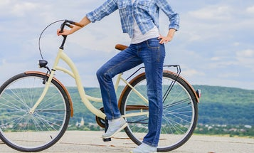 The Best Women's Beach Cruisers (Review and Buying Guide) in 2021