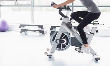 Best Spin Bikes: Get Into Shape at Home