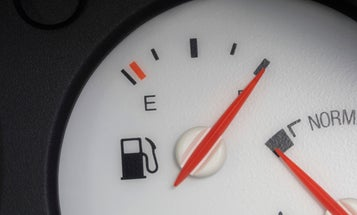 What Is Long-Term and Short-Term Fuel Trim
