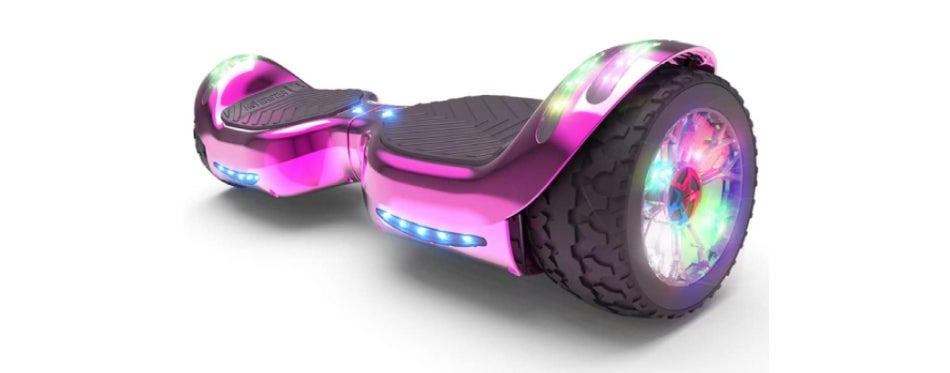Hoverstar HS2.0 All-Terrain Hoverboard