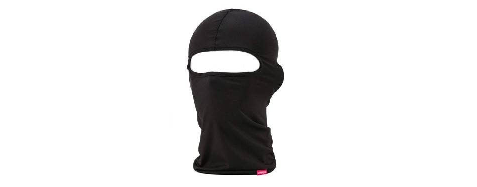 The Best Balaclavas (Review & Buying Guide) of 2021