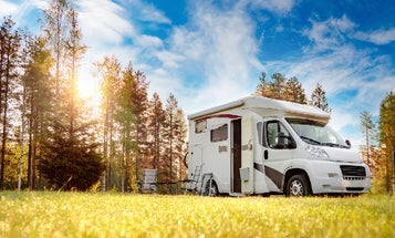 The Best RV Thermostats (Review & Buying Guide) of 2021