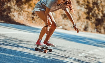 The Best Downhill Longboards (Review & Buying Guide) of 2021