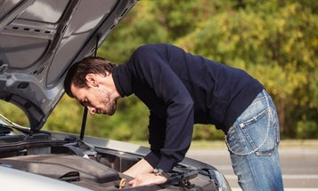 A Look at AAA Extended Warranty Policies